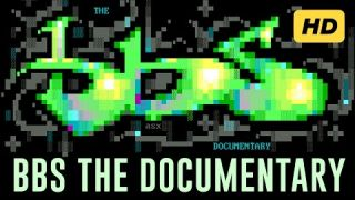 BBS the Documentary [Full HD]